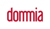 Dommia Design Studio